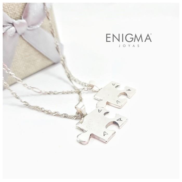 Enigma Joyas