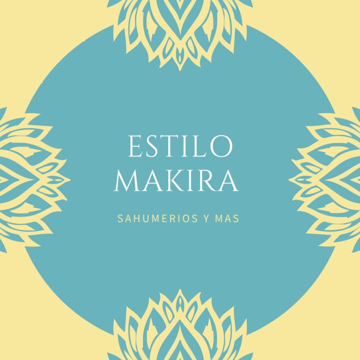 Estilo Makira