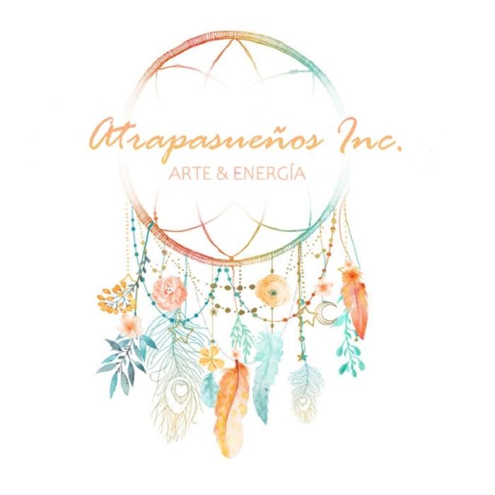 Atrapasueños Inc.