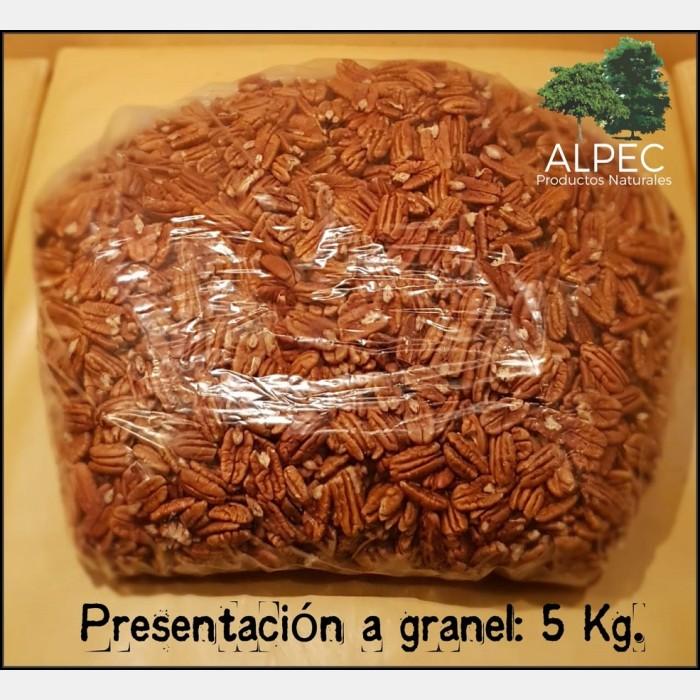 Alpec