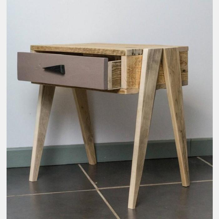 Eco Wooden