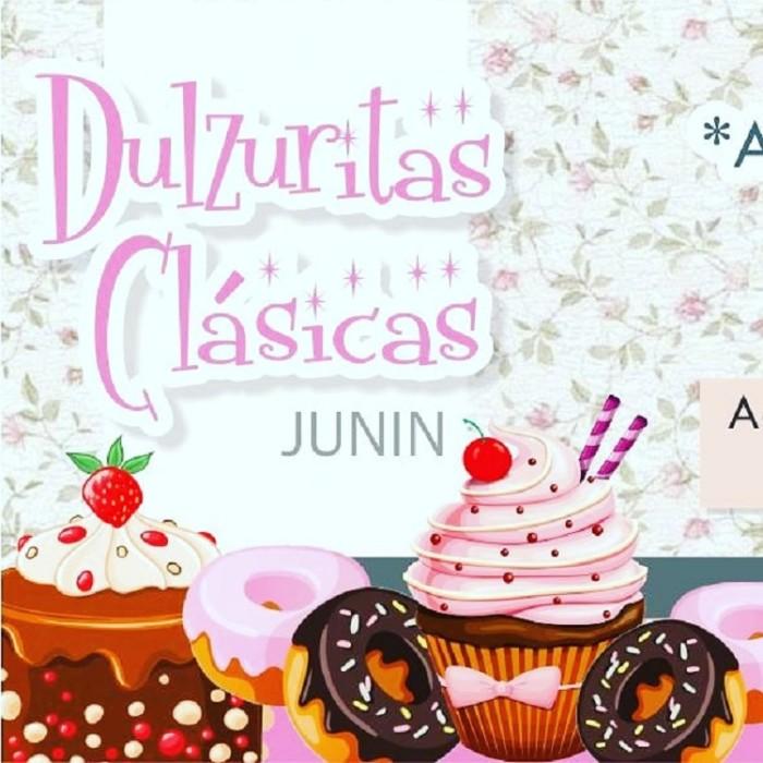 Dulzuritas Clásicas Junín