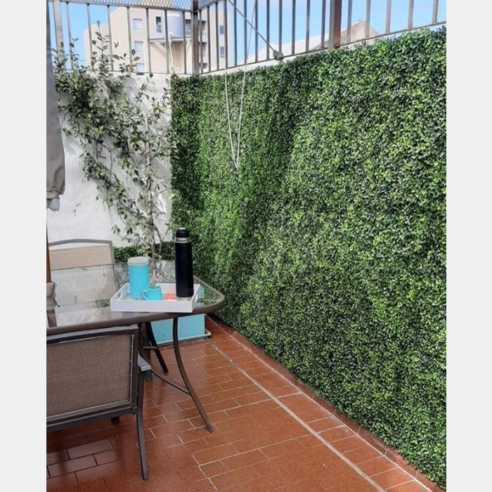 Green Space Deco