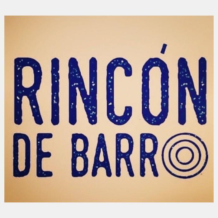 Rincón de Barro