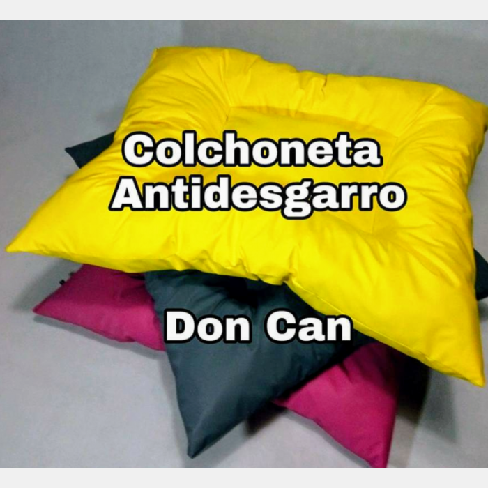 Don Can