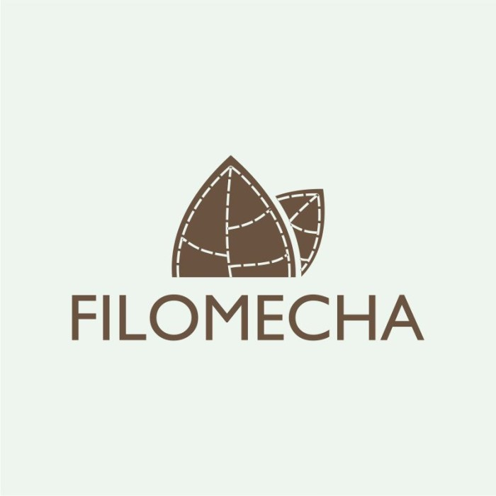 Filomecha
