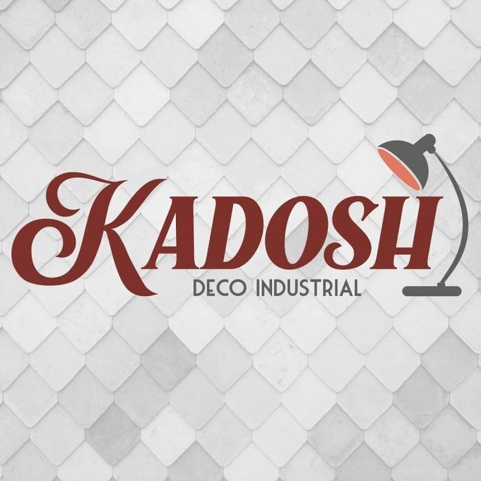 Kadosh decoindustrial