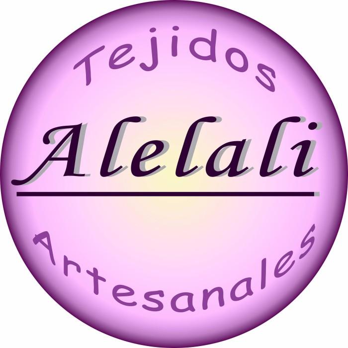 artejidos_lali
