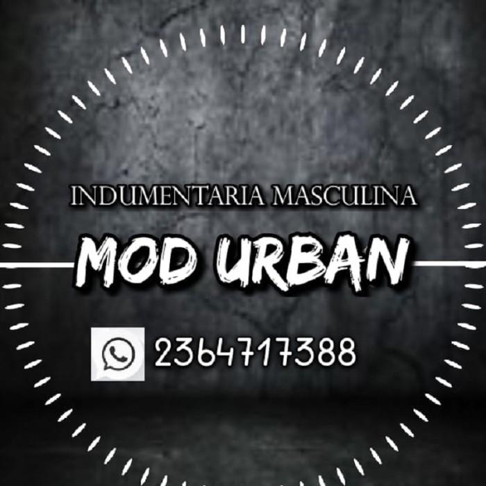 Mod Urbann