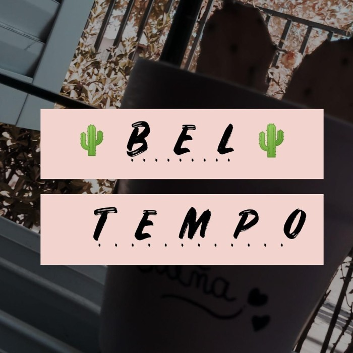 Bel Tempo