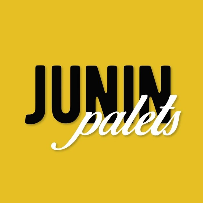 JuninPalets