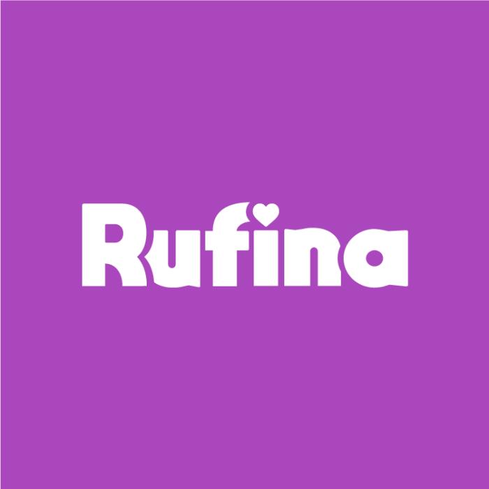 Rufina Objetos