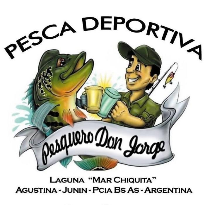Pesquero Don Jorge