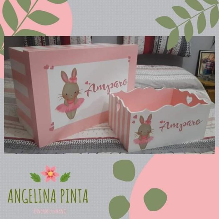 Angelina Pinta