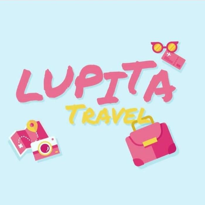 Lupita Travel Junín