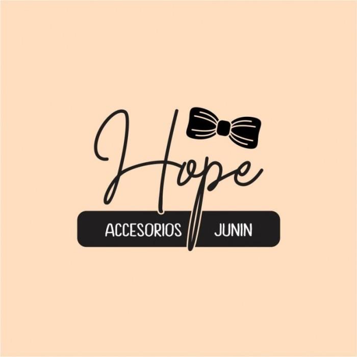 Hope Accesorios Junín